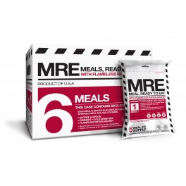 6-pack-of-2-course-mres